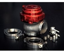 Tial MV-R 44mm External Wastegate